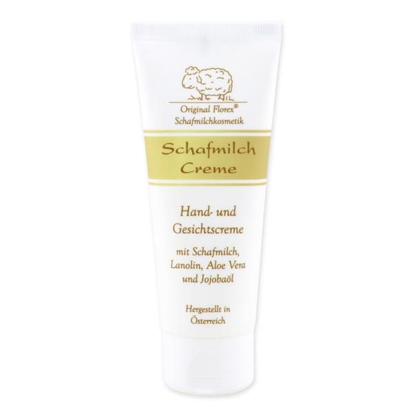 Hand- und Gesichtscreme 75 ml