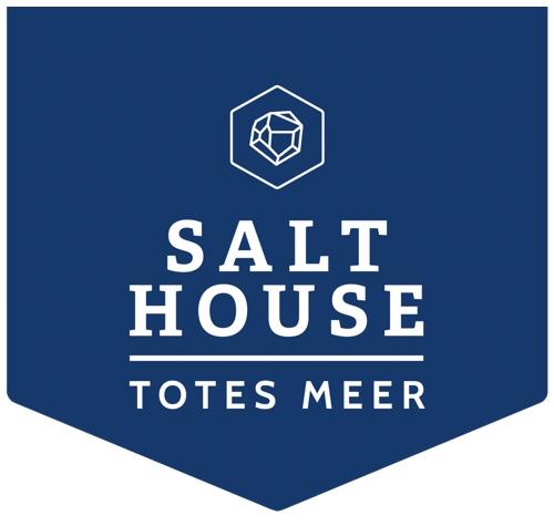 Salthouse