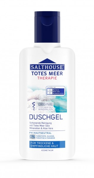 Duschgel 250 ml
