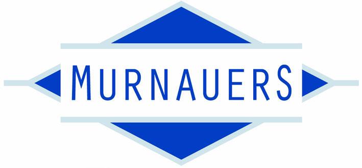 Murnauers