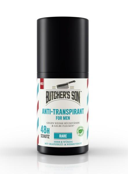 Anti Transpirant Roll On Rare 50 ml