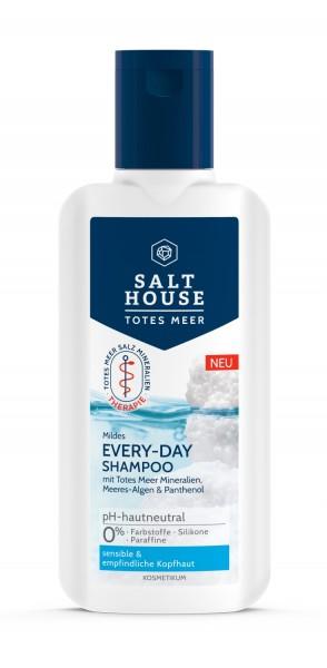 Every-Day Shampoo 250 ml
