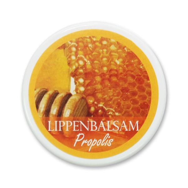 Propolis Lippenbalsam 10 ml