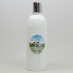 Pflegeshampoo Hair & Body Natur 330 ml