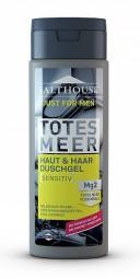 Salthouse Just for Men Duschgel 250 ml