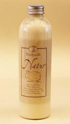 Bodymilk Natur mit Schafmilch 250 ml
