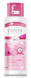 lavera Endless Shine Shampoo 200 ml