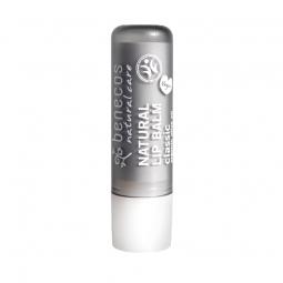 Benecos Lip Balm classic 4,8 g